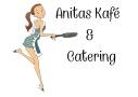 Anitas Kafe logo
