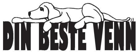 din-beste-venn-logo-retusjert-1-page-001
