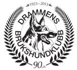 Drammen Brukshundklubb