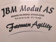 farmen-agility