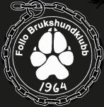 Follo Brukshundklubb