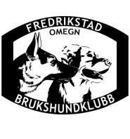 fredrikstad-og-omegn-brukshundklubb