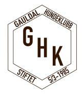 gauldal-hk
