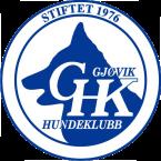 gjovik-hundeklubb