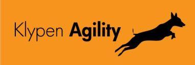 klypen-agility