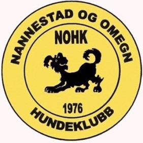 Nannestad og Omegn Hundeklubb