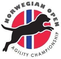 norwegian-open
