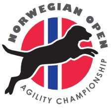 norwegian-open