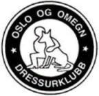 oslo-og-omegn-dressurklubb