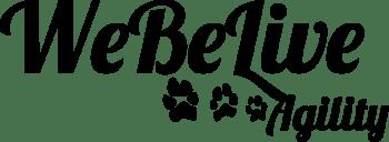 webelive-agility