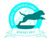 Mandal Hundeklubb