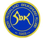 Sør Rogaland BHK