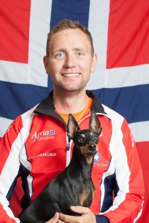Robert Bratt Hveding-Gabrielsen