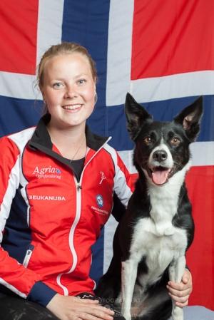 SIlje Johansen Bea