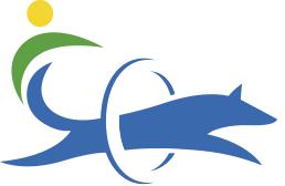 Logo Finland