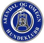 AoH logo
