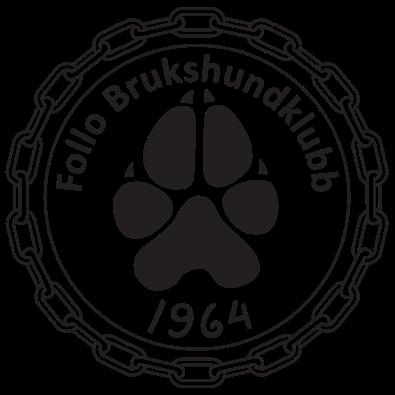 FBK logo SORT